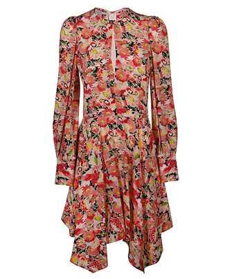 Stella McCartney 602908 SRA27 FELICITY SILK Dress