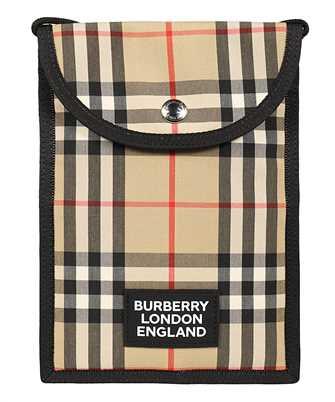 Burberry 8026664 MICRO Bag