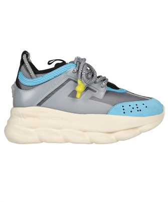 Versace DSR705G D53TG CHAIN REACTION Sneakers