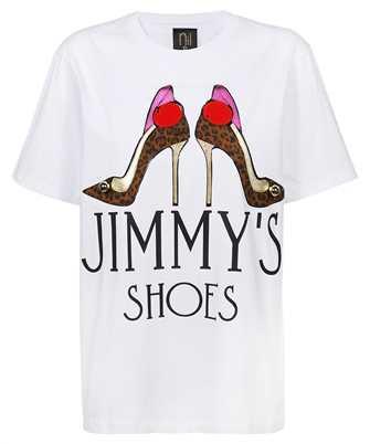 NIL&MON JIMMY S T-shirt
