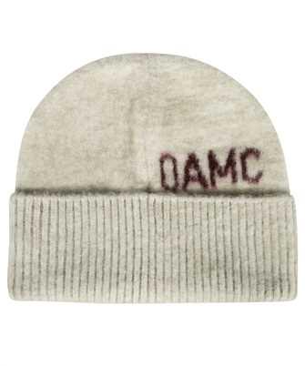 OAMC OABT752467 OTY20003A WHISTLER Beanie