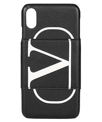 Valentino Garavani TY2P0Q89PCR iPhone XS MAX cover
