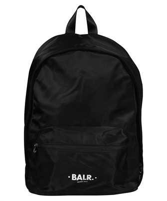 Balr. Waterproof Nylon U-Series Backpack Backpack
