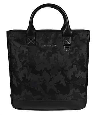Emporio Armani Y4N134 Y018E TOTE Bag