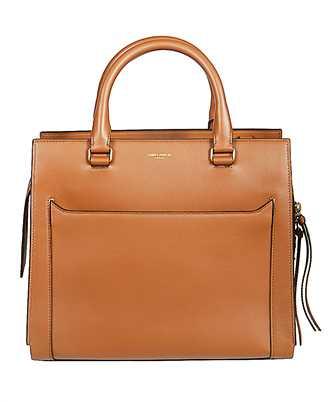 Saint Laurent 553818 00Y1W EAST SIDE M Bag