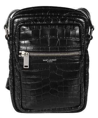 Saint Laurent 581700 DZE0E BRAD Bag