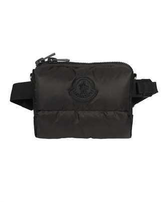 Moncler 5L510.00 02SZS LEGERE Belt bag