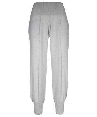 Stella McCartney 603614 S2254 KNIT Trousers