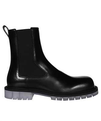 Bottega Veneta 632510 VBS30 CHELSEA Boots