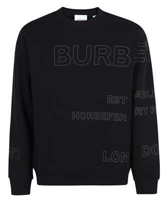 Burberry 8037553 WOODBURY Sweatshirt