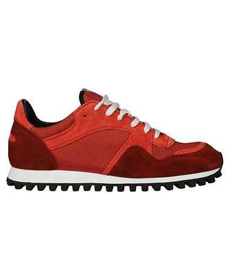 Spalwart 9703 973 MARATHON TRAIL LOW MESH Shoes