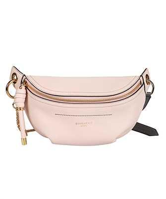 Givenchy  BB50A9B0ME Waist bag