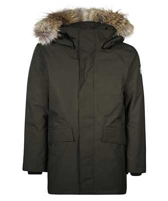 Quartz CHAMPLAIN 20 Jacket