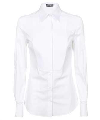 Dolce & Gabbana F5K50T FUEAJ Shirt