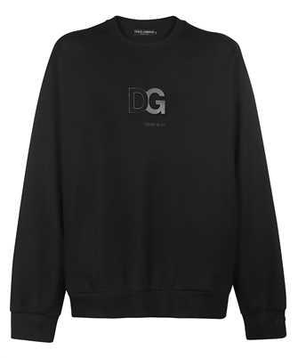 Dolce & Gabbana G9VA5Z HU7IH Sweatshirt