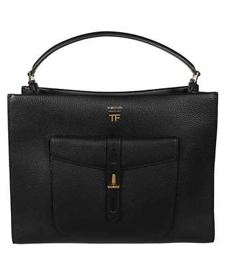 Tom Ford L1204T  LCL008 HOLLYWOOD Bag