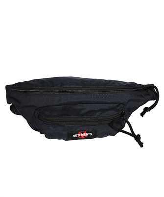 Vetements UAH20AC650 Waist bag