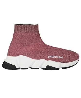 Balenciaga 593698 W0682 SPEED Sneakers