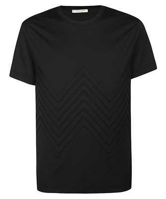 Bottega Veneta 595619 VKAB0 T-shirt