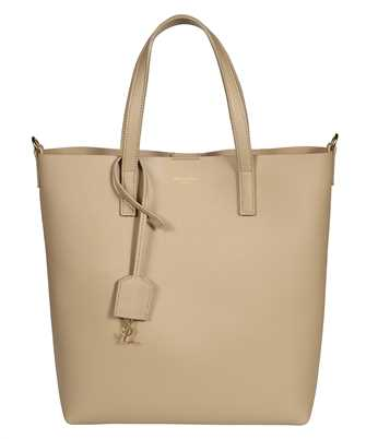 Saint Laurent 600307 CSV0J SHOPPING TOY Bag
