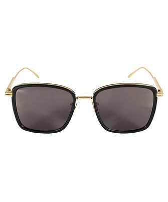 Bottega Veneta 608442 V2331 Sunglasses