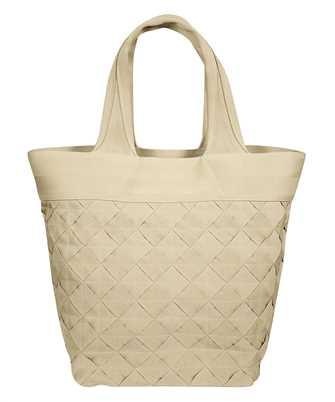 Bottega Veneta 667277 V0P51 TOTE Bag