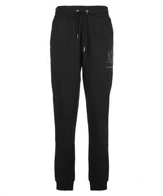 Armani Exchange 8NYPDX YJ68Z JOGGER Trousers