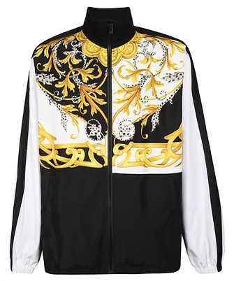 Versace A87348 A235725 BAROCCO ACANTHUS Jacket