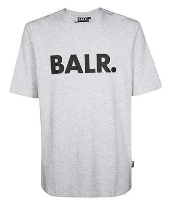 Balr. Brand Shirt T-shirt
