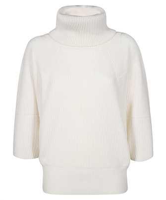 Givenchy BW90AD4Z7G Knit