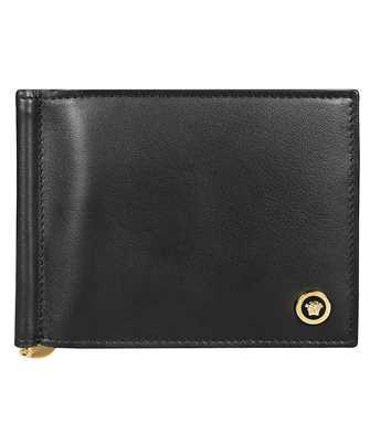 Versace DPU5978 DVTE4 ICON Card holder