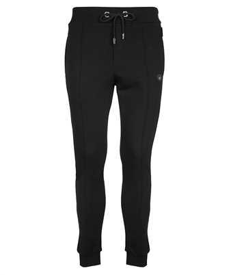 Philipp Plein FAAC MJT1747 PJO002N JOGGER Trousers