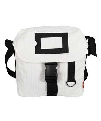 Acne FN-UX-BAGS000072 MIDI MESSENGER Bag