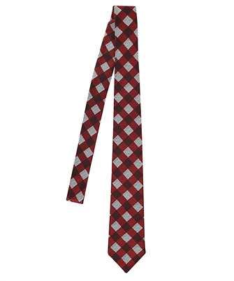Fendi FXC160 AD4W Tie