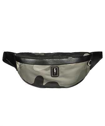 Neil Barrett PBB0271D P9102 Belt bag