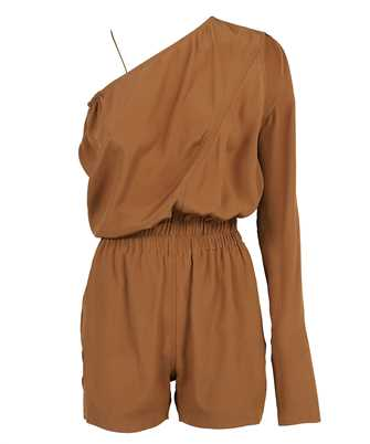 Rick Owens RP21S3534CC Overall