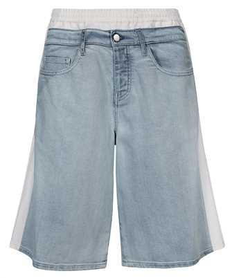 Kochè SK4MU0001 S30749 Shorts