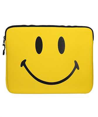 Chinatown Market 260066 SMILEY 13 LAPTOP Bag