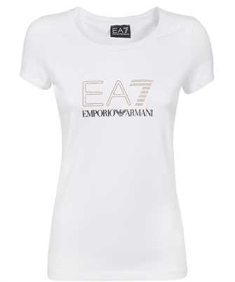 EA7 3KTT26 TJ12Z T-shirt