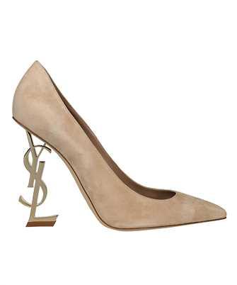 Saint Laurent 472011 0LIJJ OPYUM Shoes
