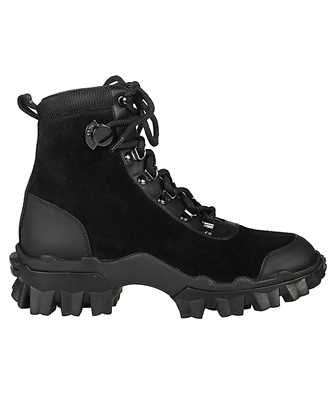 Moncler 4G706.00 01AHQ HELIS Boots