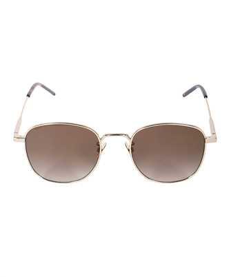 Saint Laurent 571171 Y9902 NEW WAVE Sunglasses