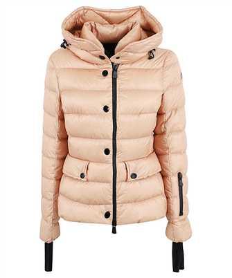 Moncler Grenoble 1A522.00 53071 ARMONIQUE Jacket