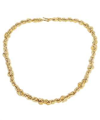 Bottega Veneta 666352 VAHU0 Necklace