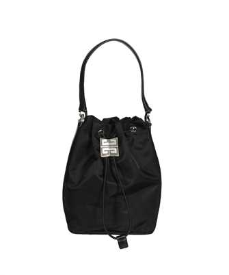 Givenchy BB50HTB147 4G LIGHT BUCKET Bag
