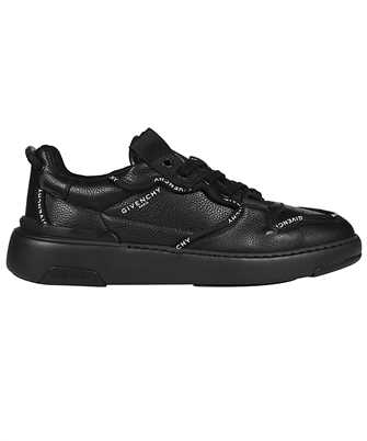 Givenchy BH004GH0SZ WING SNEAKER LOW Sneakers