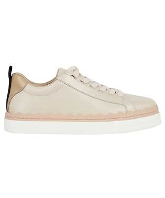 Chloé CHC21A108U1 LAUREN Sneakers