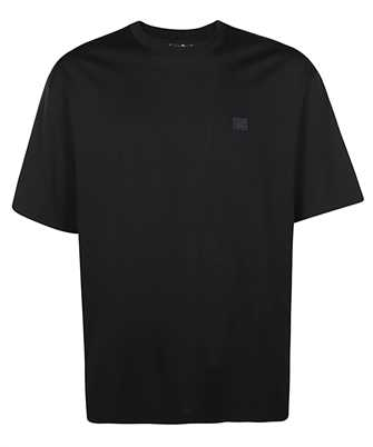 Acne FA UX TSHI000051 RELAXED FIT T-shirt