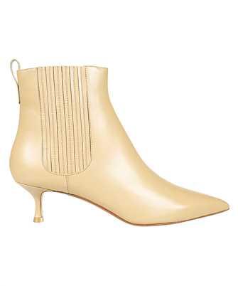 Francesco Russo FR35001A 12002 Boots
