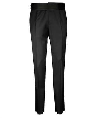 Dolce & Gabbana GYESMT FU2NF TAILORED Trousers